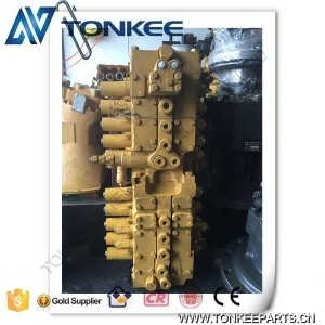 NEW 11707966 VOE11707966 hydraulic piston pump dump truck A35D A40D T450D hydraulic pump suitable for VOLVO excavation