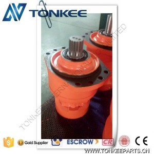 MS05MS05-0-113-F04-2A50 hydraulic motor made in ChinaMS05-0-113-F04-2A50 hydraulic motor made in China-0-113-F04-2A50 hydraulic motor made in China