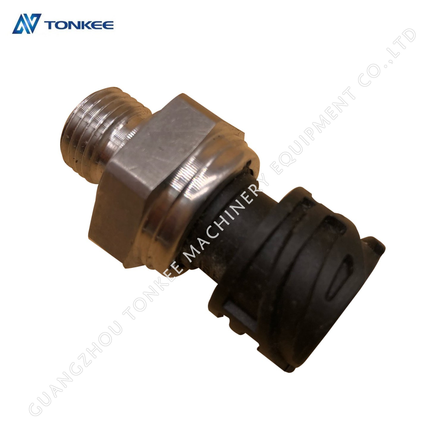 NEW 21634024 VOE21634024 Sender Unit oil pressure sensor FH12 FM12 FH16 oil pressure sensor for VOLVO truck