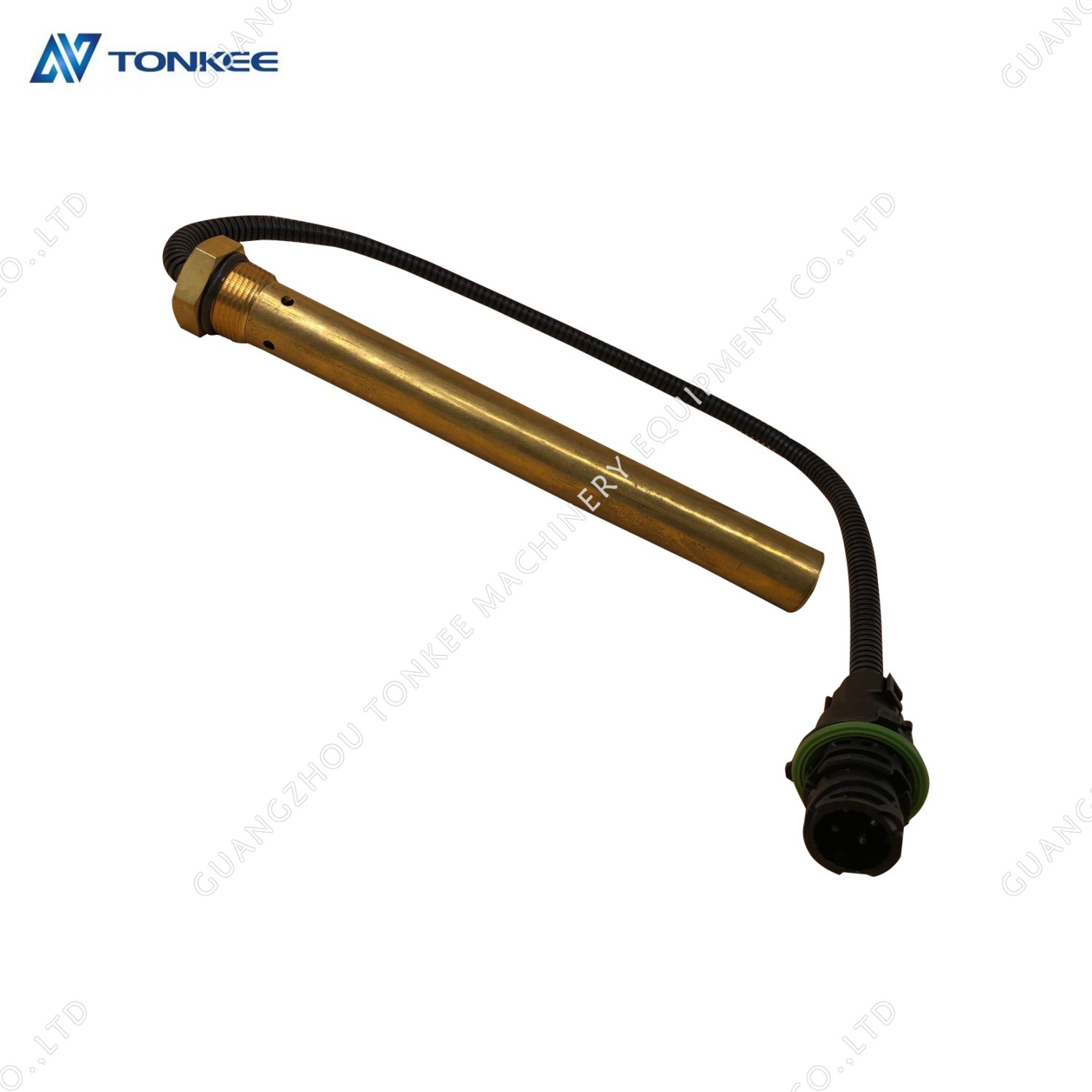 NEW VOE17202022 17202022 Level sensor A25F A35F A40F oil level sensor for VOLVO dump truck