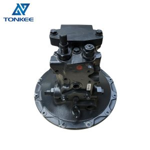 708-1W-00042 708-1W-00131 708-1W-00111 22E5000040 hydraulic main pump PC75UU-2 PC75UU PC60-7 PC70-7 piston pump for Komatsu